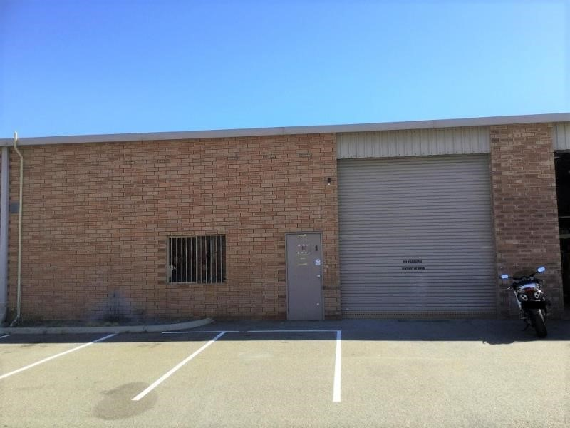 Property For Lease in Bayswater : Ross Scarfone Real Estate