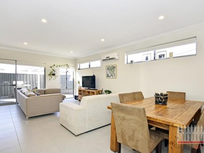 Property for rent in Caversham