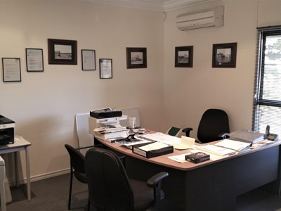 Property for sale in Forrestfield : Vibe Property Solutions