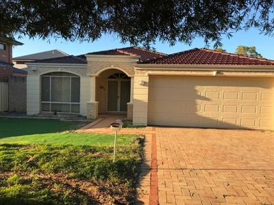 Property sold in Rivervale : Guardian WA Realty