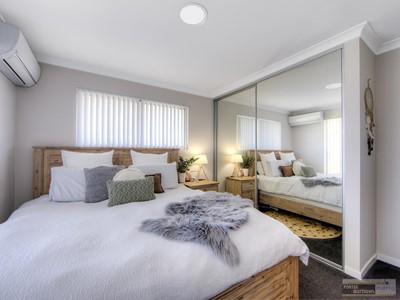 Property for sale in Brabham : Porter Matthews Metro Real Estate