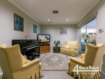 Property for sale in Innaloo : 4SaleSold Real Estate