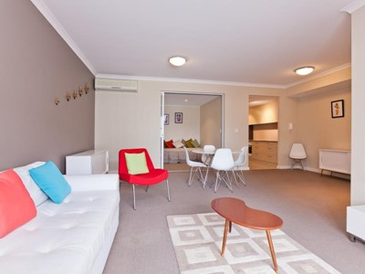 Property sold in Perth : Abode Real Estate