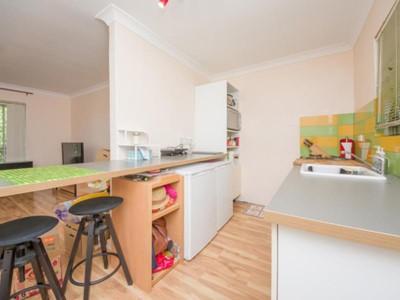 Propertyfor rent in Wembley