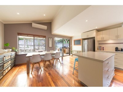 Property for rent in                                  City Beach : West Coast Real Estate