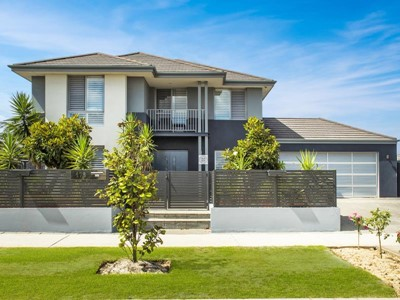 Property for sale in Ellenbrook : Abel Property
