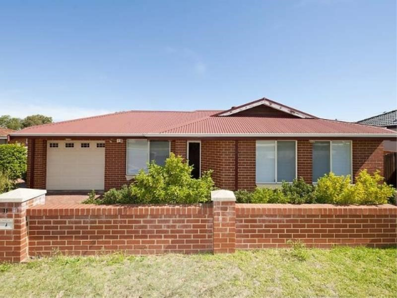 Property for rent in Nollamara