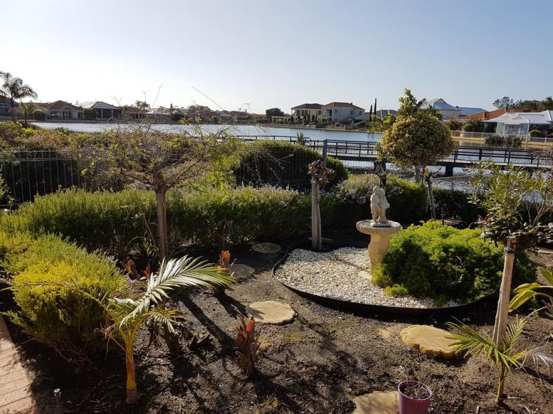 Property for rent in Pelican Point : Dad Realty