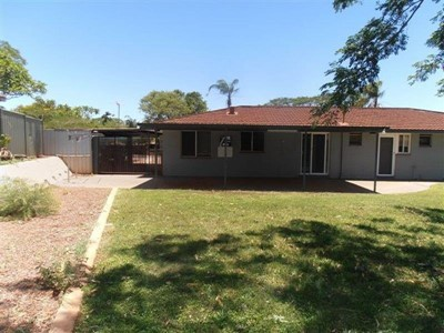 Property for sale in Tom Price