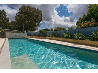 Property for sale in Dianella : http://www.liquidproperty.net.au/