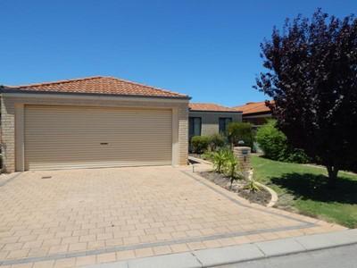 Property sold in Ellenbrook : Abode Real Estate