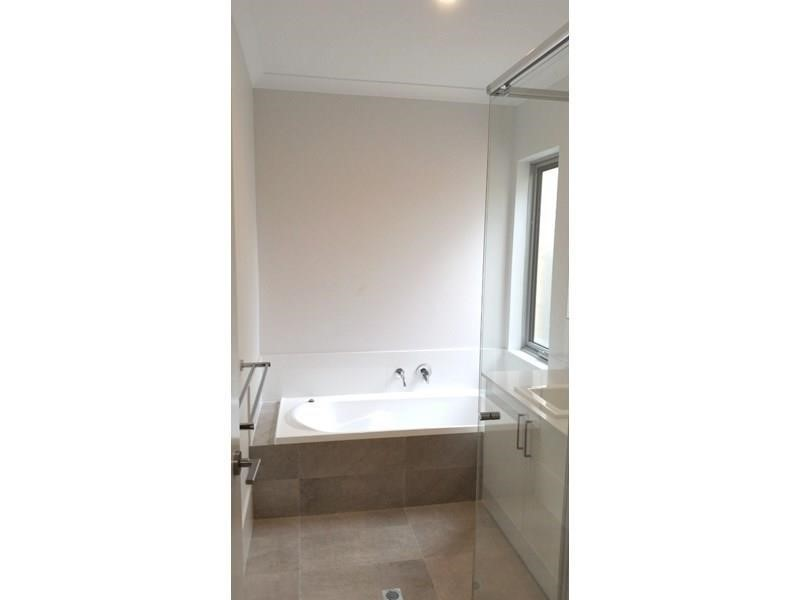 Property for rent in Morley