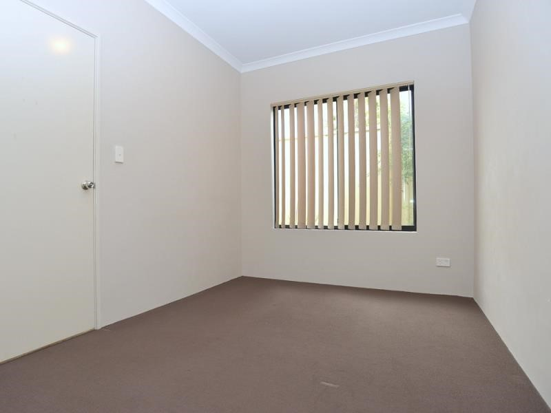 Property for rent in Osborne Park