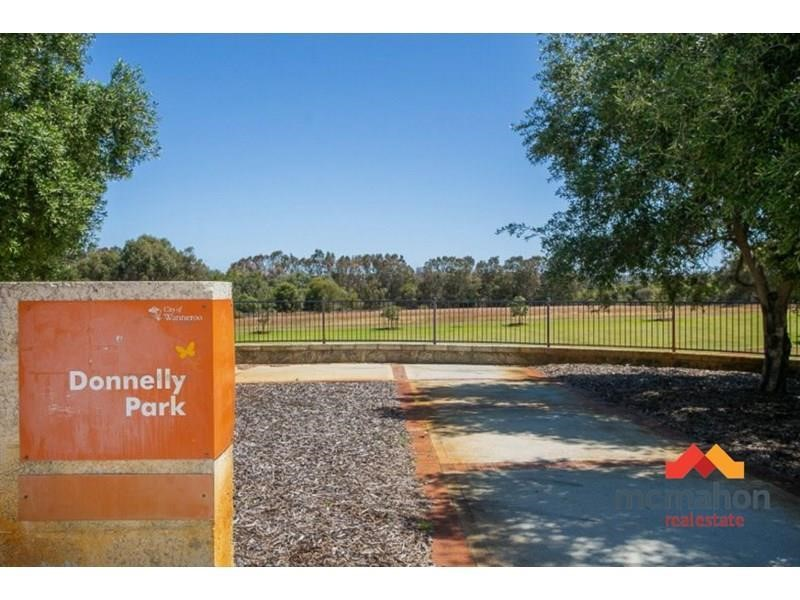 Property for sale in Wanneroo : McMahon Real Estate