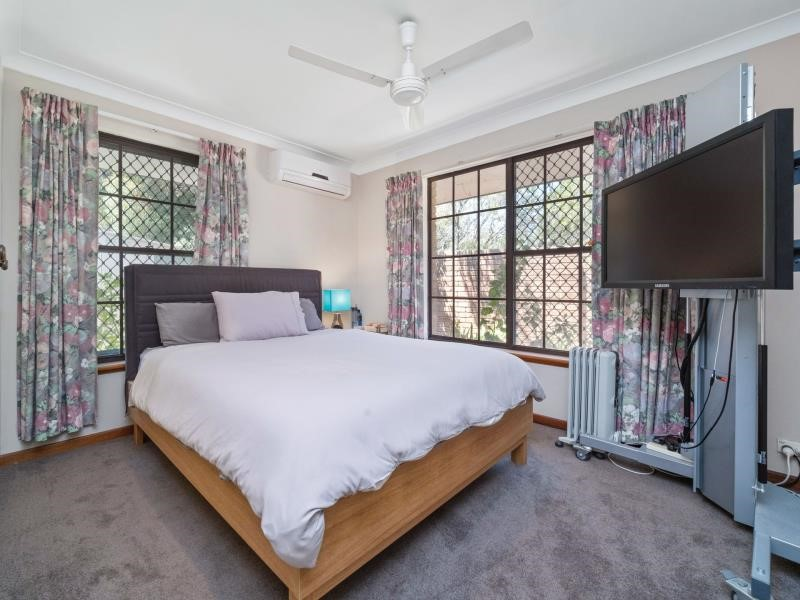 Property for sale in Swanbourne