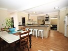 Property for sale in East Bunbury : Dad Realty