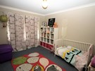 Property for sale in Australind : Dad Realty