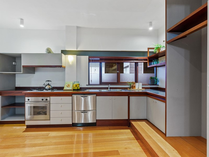 Property for sale in Shenton Park