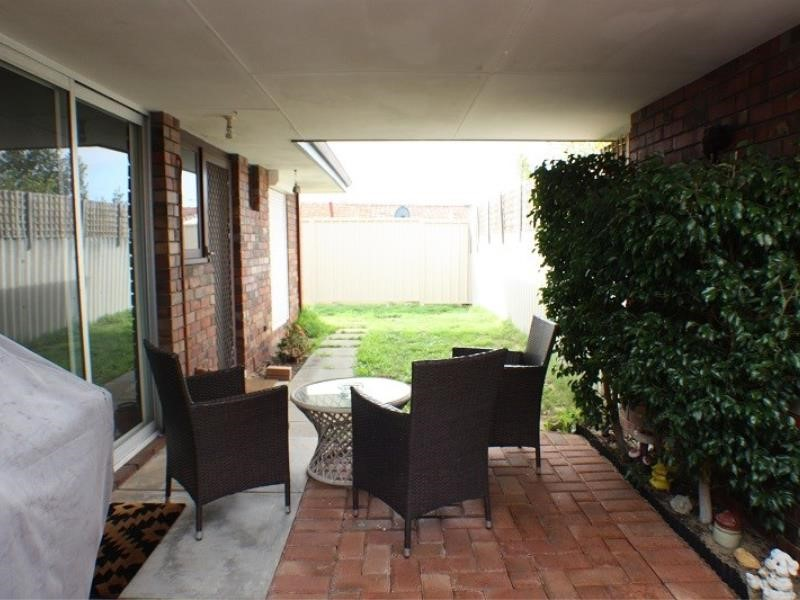 Property for sale in Palmyra