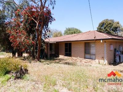 Property for sale in Boddington : McMahon Real Estate