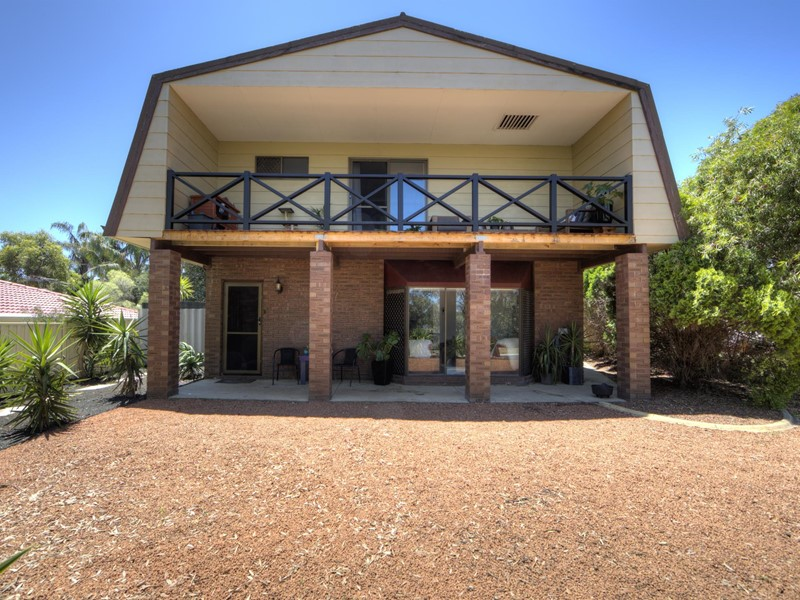 Property for sale in Swan View : Porter Matthews Metro Real Estate