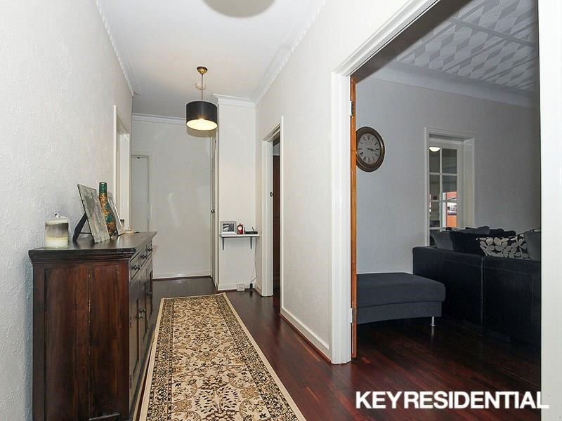 Property for sale in Yokine : Key Residential