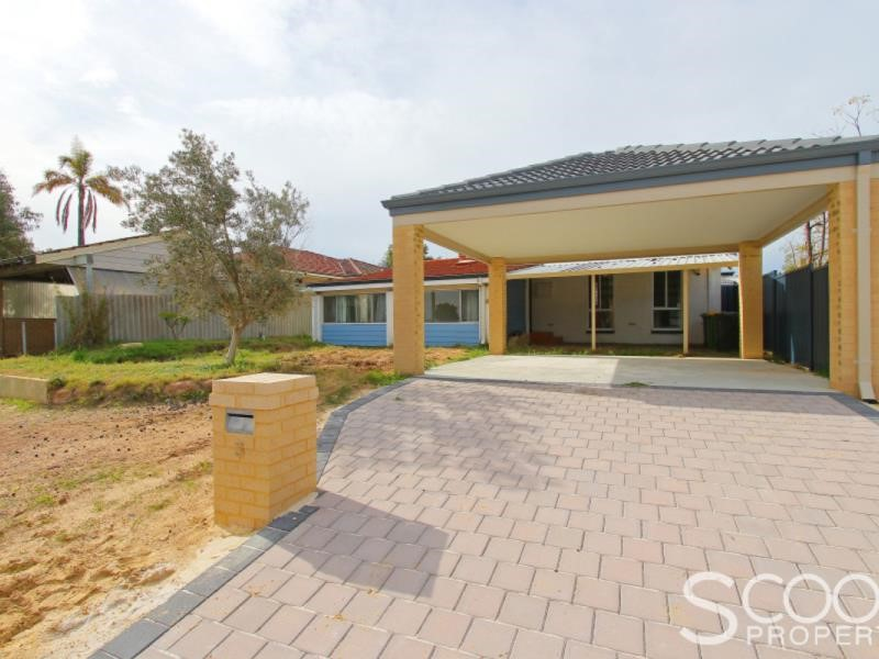 3 Scales Way, Spearwood