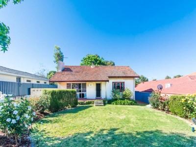 Propertyfor sale in St James