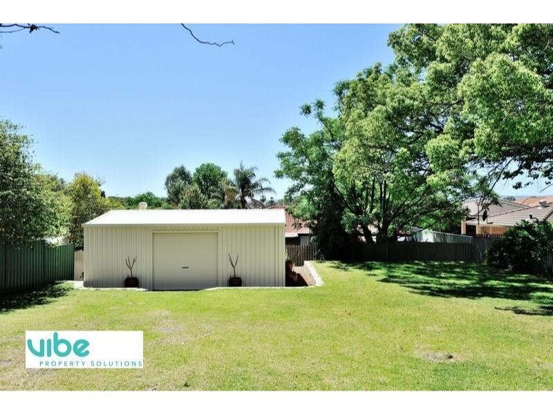Property for sale in Bassendean : Vibe Property Solutions