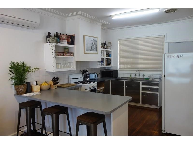 Property for rent in South Bunbury