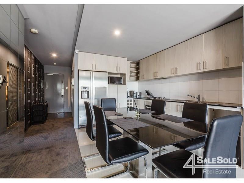 Property for sale in Northbridge : 4SaleSold Real Estate