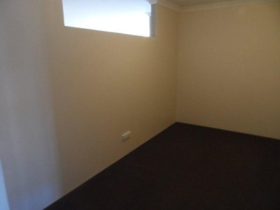 Property for rent in Forrestfield : Star Realty Thornlie