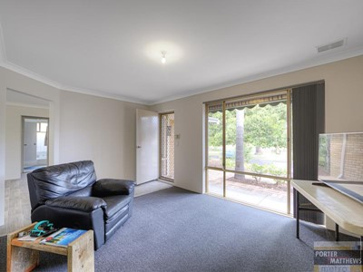 Property for sale in Gosnells : Porter Matthews Metro Real Estate