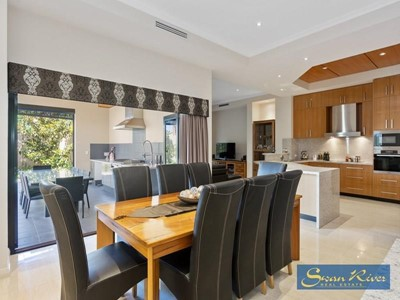 Property for sale in South Perth : Swan River Real Estate