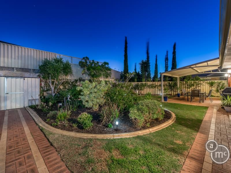 Property for sale in Iluka