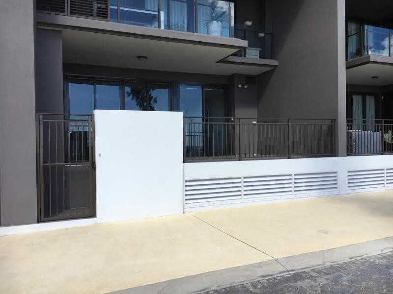 Property for rent in North Coogee : Southside Realty