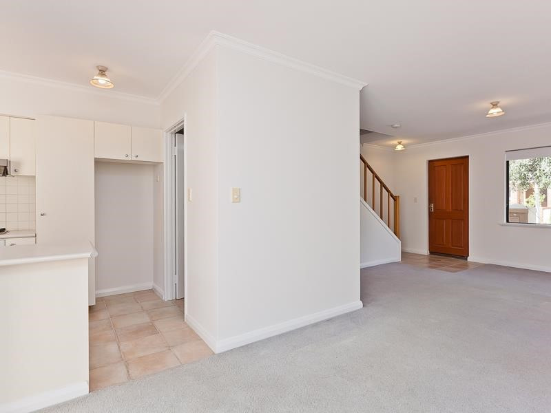 Property for rent in North Fremantle