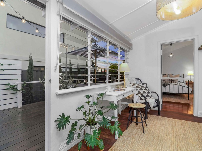 Property for sale in Doubleview