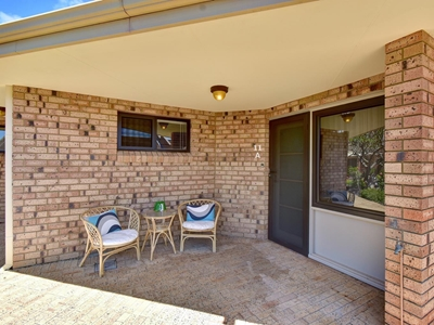 Property for rent in Melville : Seniors Own Real Estate