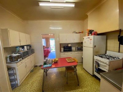 Property for sale in Yokine : Dempsey Real Estate