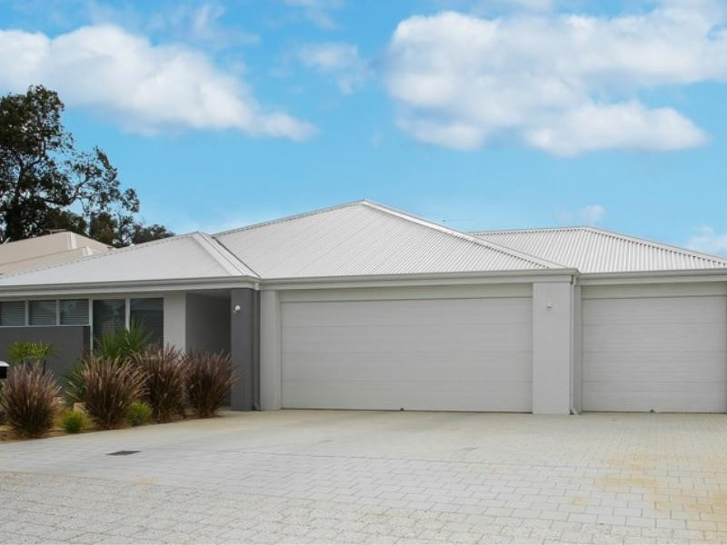 Property for sale in Bullsbrook