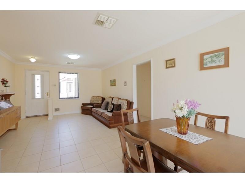 Property for sale in Balcatta : Swan River Real Estate