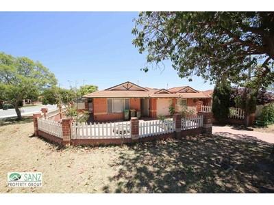 Propertyfor rent in Balcatta