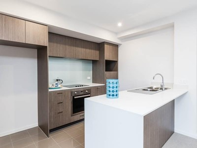 Property for sale in Maylands : Dempsey Real Estate