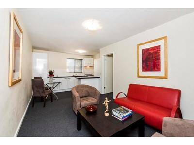 Property for sale in West Leederville : http://www.liquidproperty.net.au/