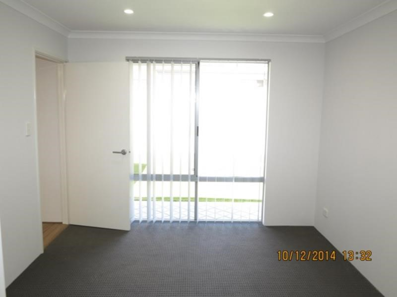 Property for rent in Kewdale