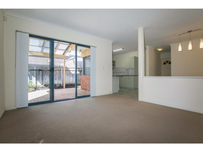 Property for rent in Leederville : http://www.liquidproperty.net.au/