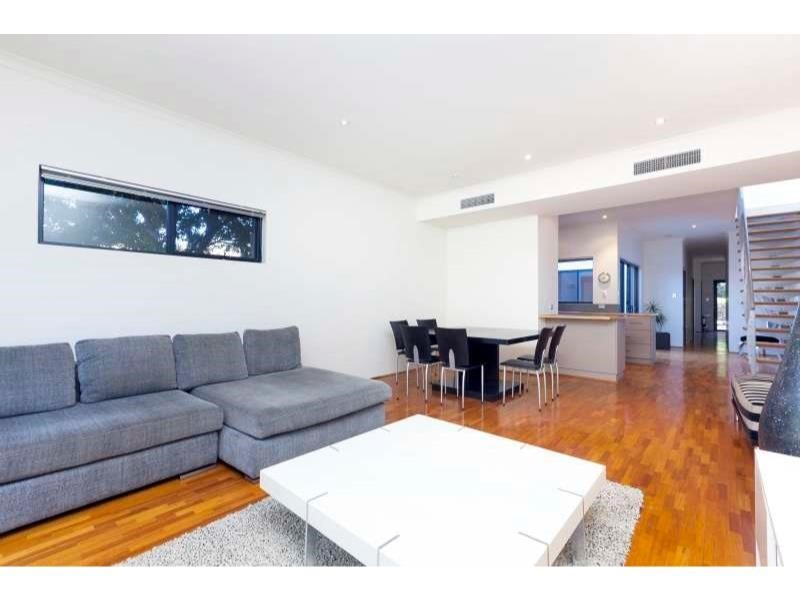 Property for rent in Leederville : BSL Realty