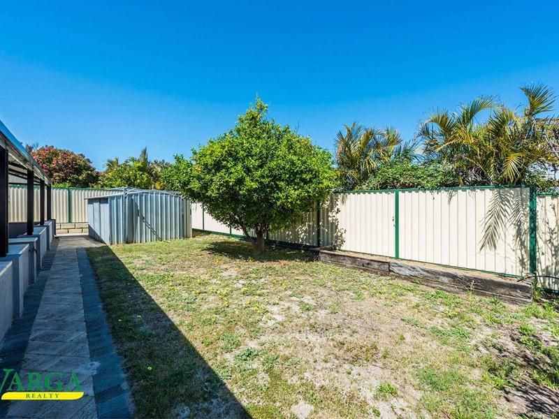 Property for sale in Bibra Lake