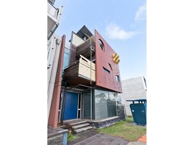 Property sold in North Fremantle : Abode Real Estate